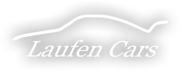 Laufen cars